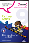 Year 9 Module Extreme Sports